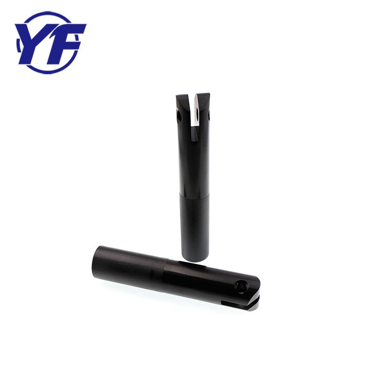 133e579ae55 Най-добро качество CNC обработка Механични резервни части за ултразвукови  промишлени почистващи съоръжения от Китай